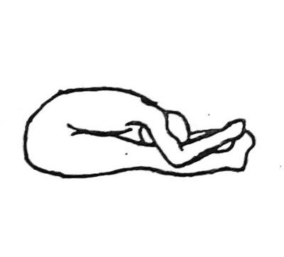 arhum yoga